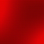 """近代絵画の父 """"ポール・セザンヌのアトリエ""""観光 – エクス・アン・プロバンス観光(フランス)"""