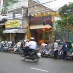 Lanterns Vietnamese Restaurant 人気レストラン Tripadviser クチコミ4位/ベトナム・ニャチャン(Nha Trang, Vietnam)