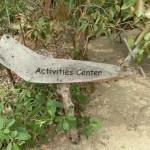 アクティビティセンター(L.I.F.E Center)/シックス センシズ ニン ヴァン ベイ(Six Senses Ninh Van Bay)