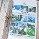 ニャチャンのシュノーケリングツアー/プライベートスピードボートでMun島、Mieu島巡りツアー体験