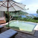 ヒルトップヴィラ – Hill Top Villa No.07 Six Senses Ninh Van Bay (シックスセンシズ ニンヴァンベイ)