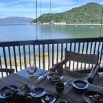 シックス センシズ ニン ヴァン ベイ(Six Senses Ninh Van Bay)の朝食(Buffet Breakfast)!お値段(料金)は?