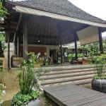 シラヴァディー プール スパ リゾート Silavadee Pool Spa Resort (タイ サムイ島)