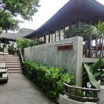 朝食バイキングのメニュー – The Height restaurant / シーラワディー プール スパ リゾート Silavadee Pool Spa Resort(サムイ島 北ラマイ)