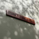 ワインバー&シガーバー / シーラワディー プール スパ リゾート Silavadee Pool Spa Resort(サムイ島 北ラマイ)