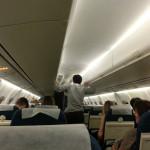 サムイ空港からホテル(ボプートビーチ)までのタクシー料金について