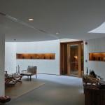 サムイ島人気No.1 Luxsa Spa/ハンサーサムイ リゾート & スパ Hansar Samui Resort(タイ サムイ島)