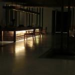 我が家が宿泊したお部屋(1) ハンサー サムイ リゾート & スパ Hansar Samui Resort(タイ サムイ島)