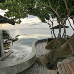 プライベートプールヴィラ No.4のお部屋を紹介(3)  シラワディー プール スパ リゾート Silavadee Pool Spa Resort(サムイ島 北ラマイ)