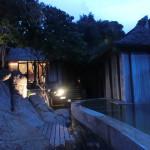 プライベートプールヴィラ No.4のお部屋を紹介(4)  シラワディー プール スパ リゾート Silavadee Pool Spa Resort(サムイ島 北ラマイ)