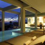 アリンタ リゾート & スパ パンガー Aleenta Resort & Spa Phuket Phangnga(タイ プーケット パンガー)