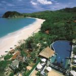 ピマライ リゾート & スパ Pimalai Resort and Spa(タイ クラビ ランター島、Koh Lanta, Krabi, Thailand)