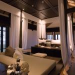 ザ ナム ハイ ラグジュアリーリゾート&ヴィラ The Nam Hai – Vietnam's Premiere Luxury Resort and Villas(ベトナム ホイアン/Hoi An, Vietnam)
