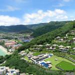 アンダラ リゾート&ヴィラズ Andara Resort and Villas (タイ プーケット/Phuket, Thailand)
