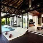 ビジット リゾート プーケット The Vijitt Resort Phuket(タイ プーケット ラワイ/Rawai, Phuket, Thailand)