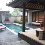 チェディ クラブ アット タナ ガジャ ホテル The Chedi Club Tanah Gajah a GHM Hotel(インドネシア バリ島 ウブド/Ubud, Bali )