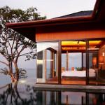 Sri Panwa Phuket プーケット・スリパンワホテル (タイ プーケット)