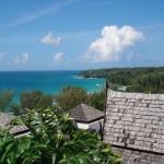 アラヤ ヒルトップス リゾート アンド スパ Ayara Hilltops Resort and Spa(タイ プーケット タラン/Thalang, Phuket, Thailand)
