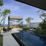 アリラ ヴィラス ウルワツ Alila Villas Uluwatu・Bali(バリ島ウルワツ/Uluwatu  Bali)