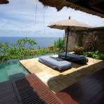 ブルガリ ホテルズ & リゾーツ バリ Bulgari Hotels & Resorts Bali(バリ島ウルワツ)