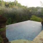 プリ ウランダリ Puri Wulandari Boutique Resort & Spa(インドネシア バリ島 ウブド)