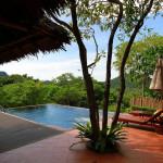 ピピ アイランド ビレッジ ビーチ リゾート & スパ Phi Phi Island Village Beach Resort & Spa(タイ)