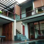 ヴィラ ゾリチュード Villa Zolitude Resort and Spa(タイ プーケット チャロン/Chalong,  Phuket Thailand)