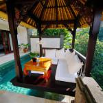 ヴァイスロイ・バリ Viceroy Bali(バリ島ウブド)
