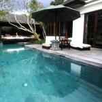 ザ ダマイ ロビナ バリ Damai Lovina Bali(ロビナビーチ バリ インドネシア)