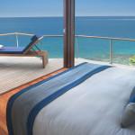 ロイヤル ダブイ アイランド リゾート Royal Davui Island Resort (フィジー)