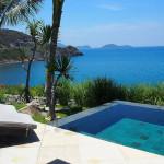 ミア リゾート ニャチャン Mia Resort Nha Trang