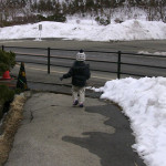 3月の「遊園地ぐりんぱ」は寒かった・・・(東海静岡富士山周辺)